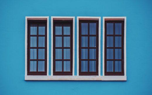 Byta eller renovera fönster