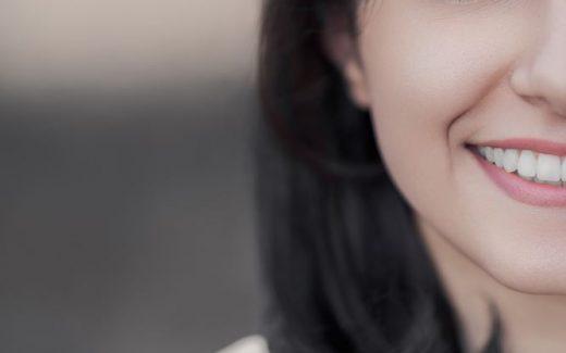 Tändernas status påverkar hela kroppen och din livskvalitet